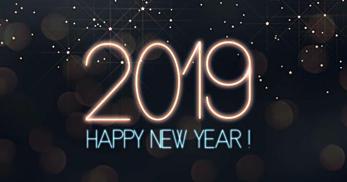 77025cd0a25167 Gelukkig nieuwjaar! - Hoeksch Nieuws