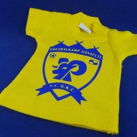 Klein shirt