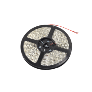 • 1 x 5m LED Strip warmweiß