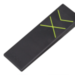 • 1x CR2032 Lithium Batterie