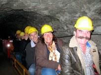 Bergwerk 2008 - 04