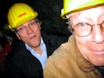 Bergwerk 2008 - 06