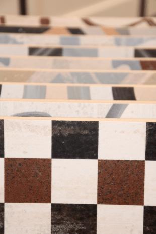 Denzler Ofenbau und Bolliger Plattenbeläge (4)