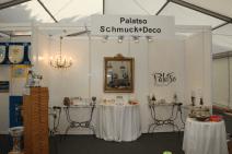 Palatso Schmuck und Deco