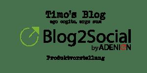 Beitragsbild Blog2Social