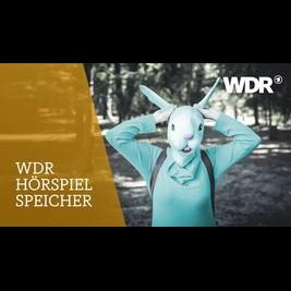 Angst und Abscheu in der BRD (Dirk Laucke, Matthias Platz und Thomas Mahmoud) WDR 2011