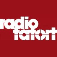 Radiotatort (111) Toter Acker (Robert Hültner) BR 2017