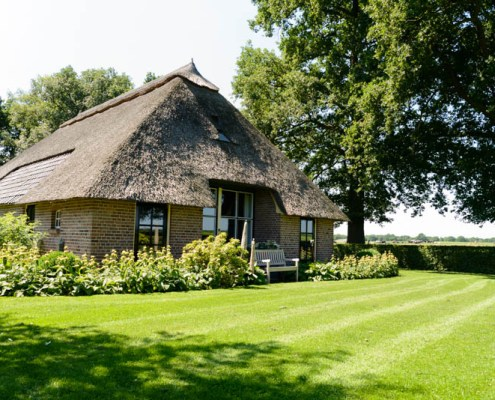 de-hoestinkhof-engels-theehuis-tuin-terras-markelo-MVDK_20150630_0174
