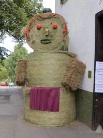 gimbacher-kelterfest-2012-003