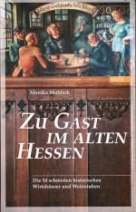 Zu Gast im alten Hessen