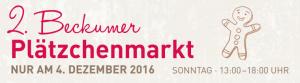 2_beckumer_plaetzchenmarkt