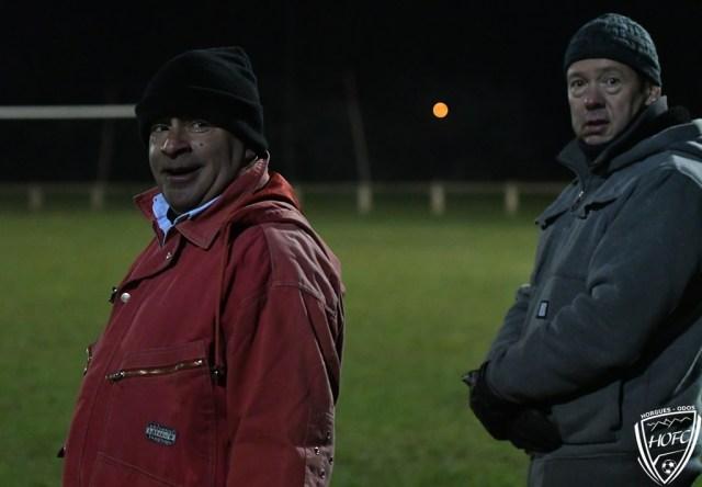 [CLUB] Les obsèques de Thierry BRINDOR