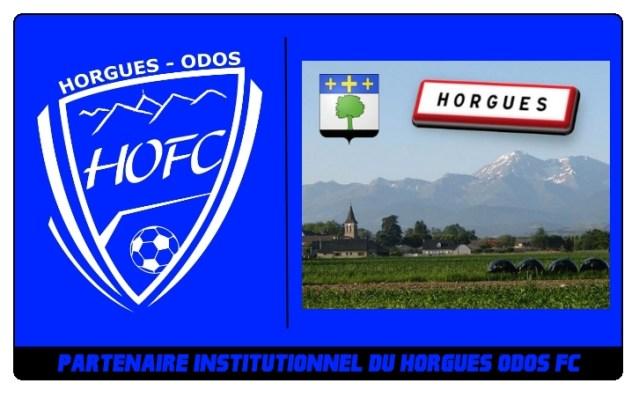 [CLUB] Samedi, le cœur du HOFC va battre à HORGUES