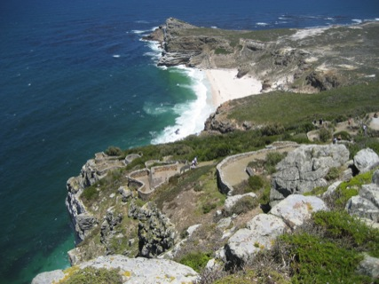 Cape Hope 2