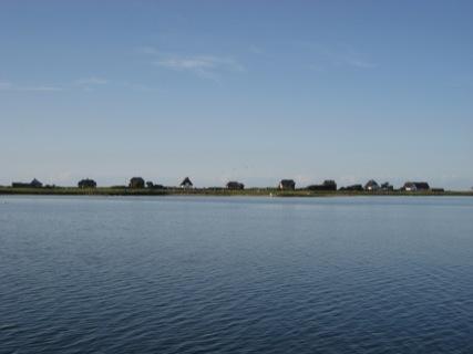 Heiligenhafen 1