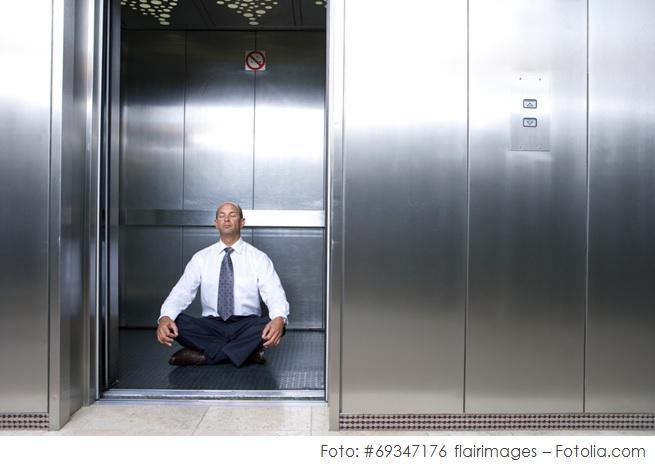 Achtsamkeit für Eventplaner – 5 Tipps für weniger Stress