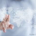 Read more about the article Social Media im Eventmarketing – fünf Tipps für Veranstalter