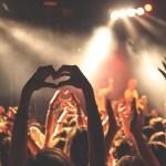 """Sicherheit geht vor – """"Rock am Ring""""-Festival fällt Unwettern zum Opfer"""