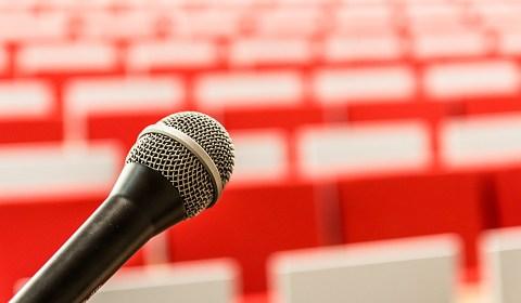 Speaker um jeden Preis? Von Geiz ist Geil zu mehr Realismus und Wertschätzung