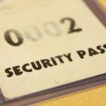 Sicherheit bei Veranstaltungen – Tipps für Veranstalter