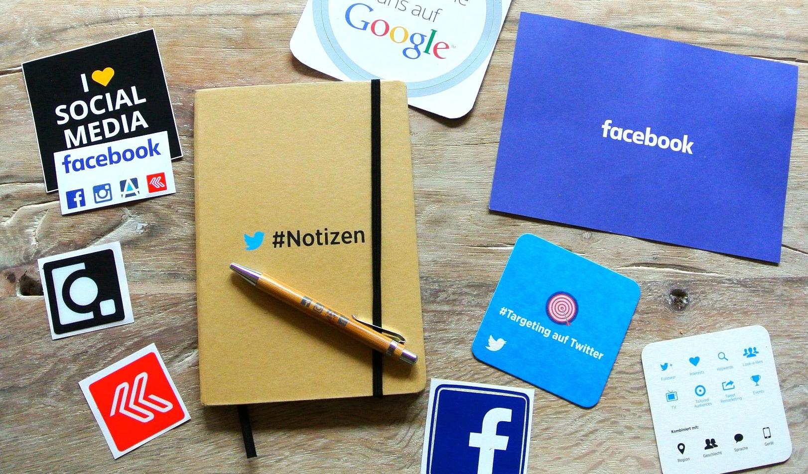 Social Media verändert die Eventkommunikation – was das für Eventmanager bedeutet