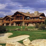 Red Sky Ranch CO