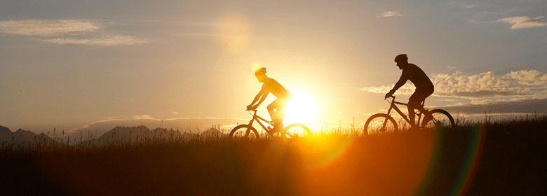 biking-pic