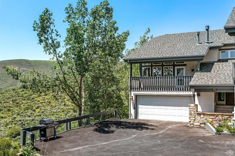 4691-north-point-avon-colorado-81620