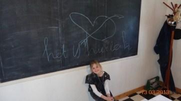 Kinderfeestje Kaileigh 13 maart(6)