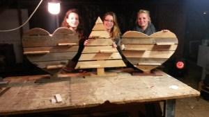 kerstboom-workshop-met-verrassing-4