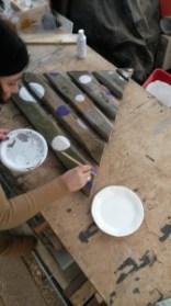 workshop-kerstbomen-2
