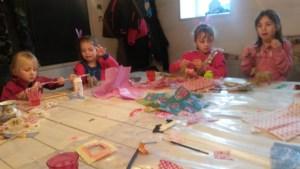 Kinderfeestje-Olivia-7jaar-3