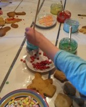 Kinderfeestje-celine-5jaar-4