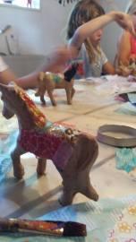 paardjes 2