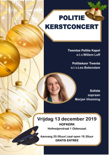 20191129 Affiche kerst Oldenzaal A3 (1)