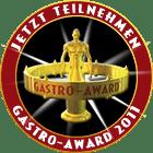 Gastro Award 2011