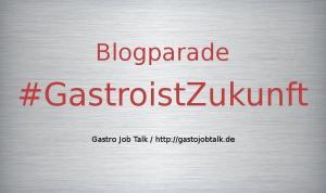GastroistZukunft