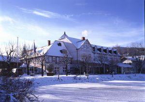 Landhaus Zu den Rothen Forellen Ilsenburg_Wintermorgen_opt (1)