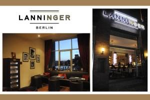 Lanninger