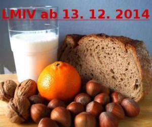 Lebensmittelallergie13.12