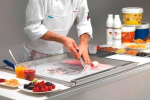 tepp-ice-platte-von-saro-gastro-products-eiskaltes-verlangen