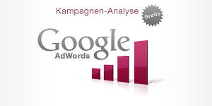 adwords_kampagne