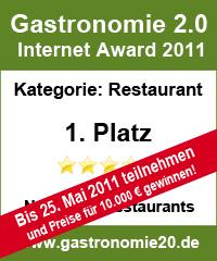 internetaward2011_logo