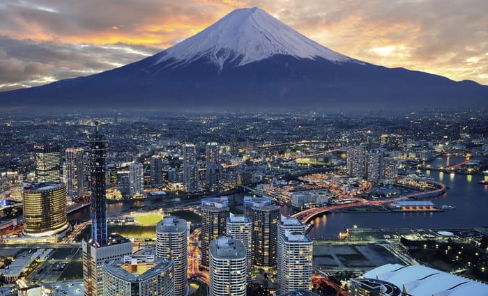 Bildergebnis für Tokyo