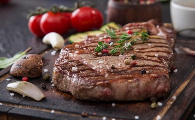 trucos para cocinar carnes
