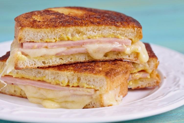 sandwich_montecristo