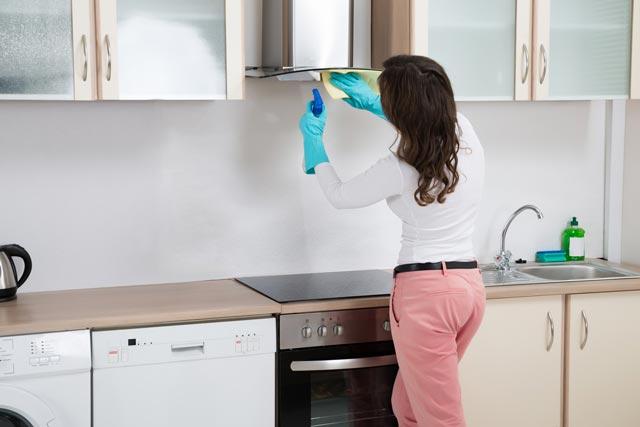 Como-limpiar-tu-campana-extractora1