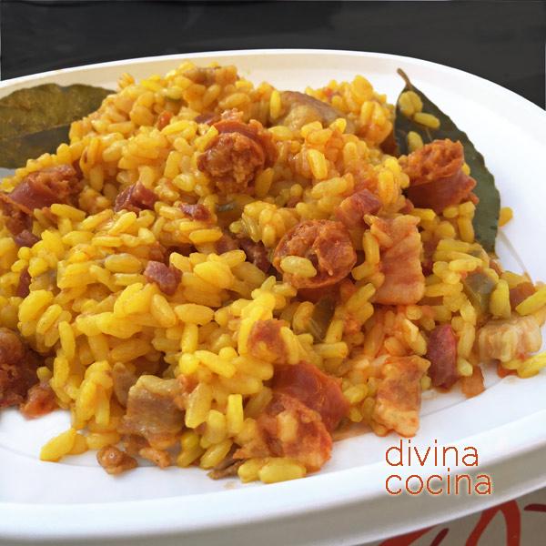 arroz-chacinero-tarazona