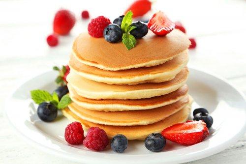como-hacer-pancakes-esponjosos