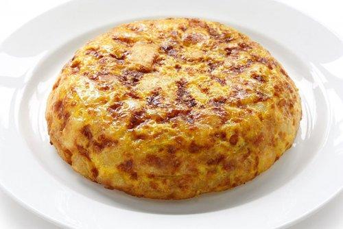 como-hacer-una-tortilla-espanola-muy-esponjosa